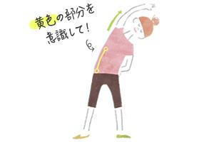 豆知識_04