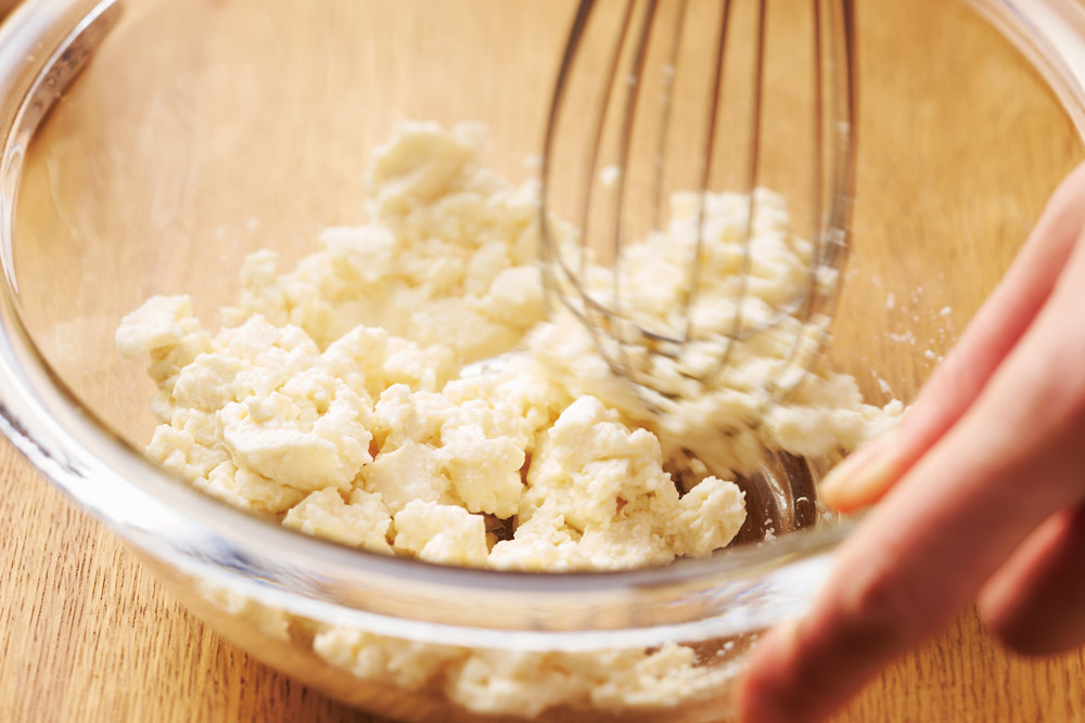 recipe1602_02