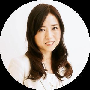 fujiwara_sensei