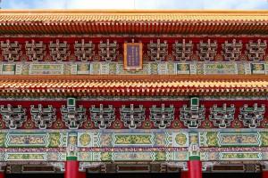 taiwan-1877390_1920