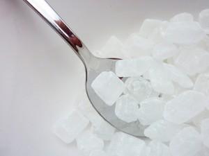 sugar-candy-1514712_1920