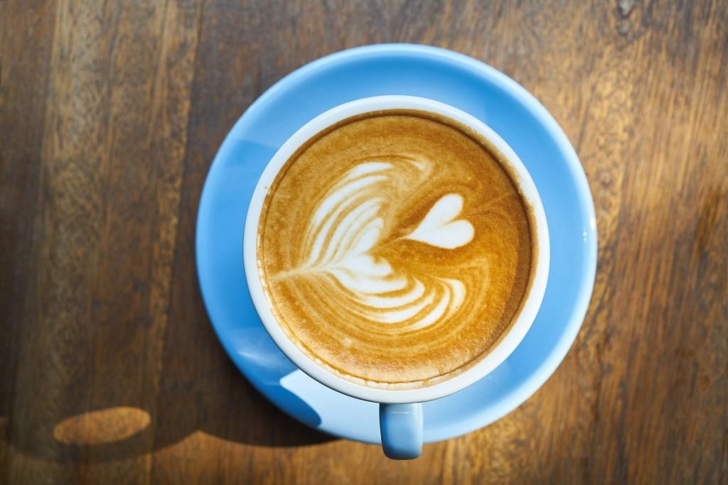 coffee-2439981_1920