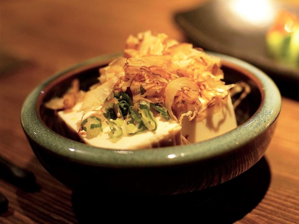 japan-cuisine-2336228_1920
