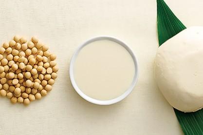 実はこんなにあった!大豆の栄養成分
